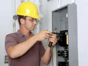 electricista en las palmas 24 horas