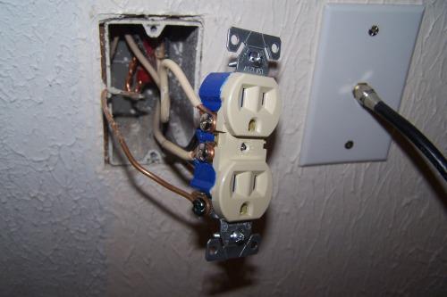 electricista urgente en las palmas