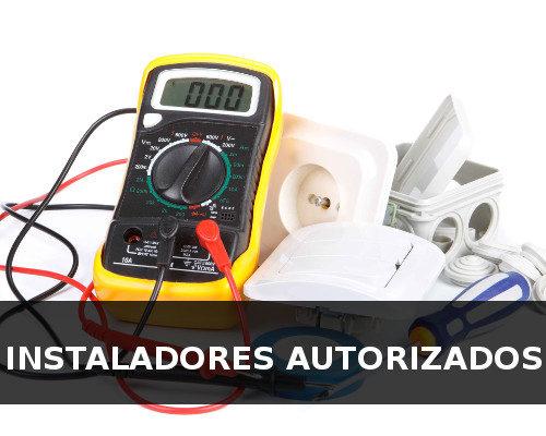 electricistas urgentes manitas a domicilio tenerife