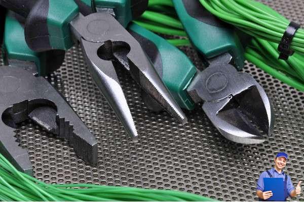 electricistas herramientas blog