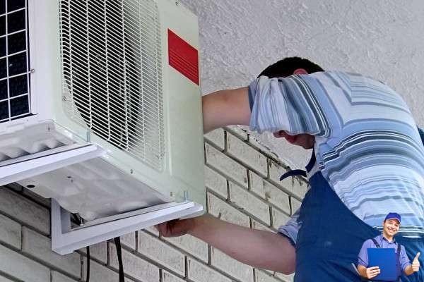 servicio tecnico manitas a domicilio aire acondicionado tenerife
